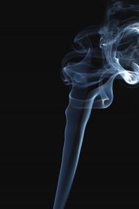 Rauchtut_2