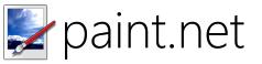 LogoPaintNet