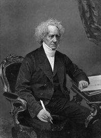 Herschel_sitzend